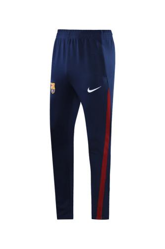 Barcelona 21/22 Track Pants CX27