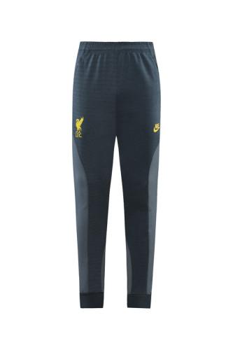 Liverpool 21/22 Track Pants MT06