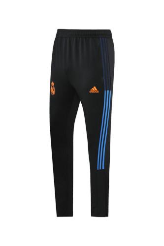 Real Madrid 21/22 Track Pants CX26