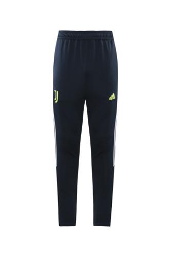Juventus 21/22 Track Pants CX37