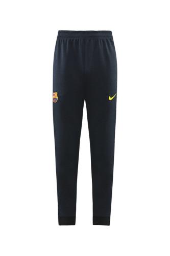 Barcelona 21/22 Track Pants MT05