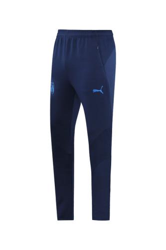 Italy 2021Track Pants CX38