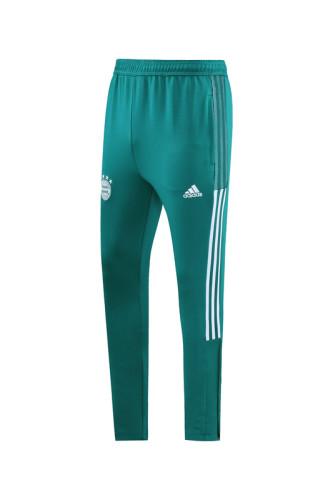Bayern Munich 21/22 Track Pants CX31
