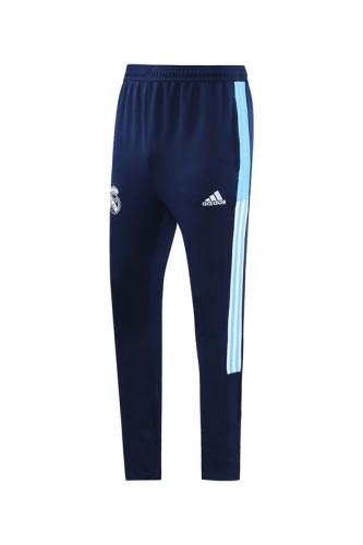 Real Madrid 21/22 Track Pants CX33