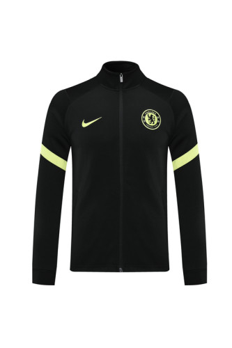 Chelsea 21/22 Track Jacket CX30