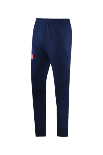 Italy 2021 Track Pants MT07