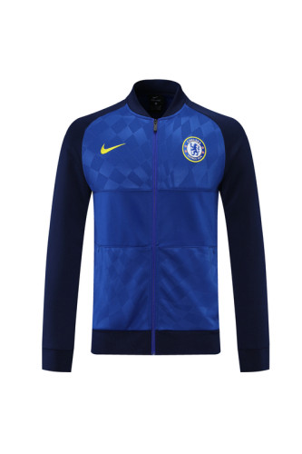 Chelsea 21/22 Track Jacket CX18