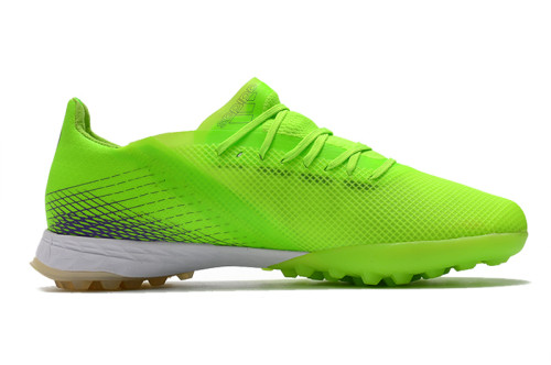 X Ghosted .1 TF Football Boots