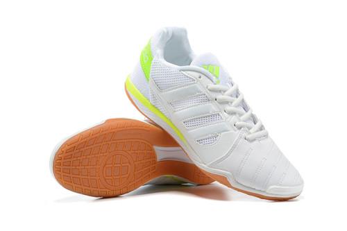 Super Sala MD Football Shoes