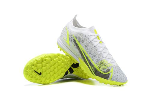 Mercurial Vapor XIV Elite TF Football Shoes