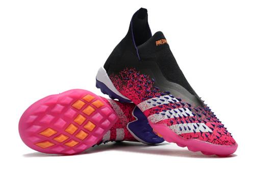 Predator Freak+ TF Football Shoes