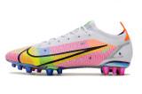 Mercurial Vapor XIV Elite AG Football Shoes