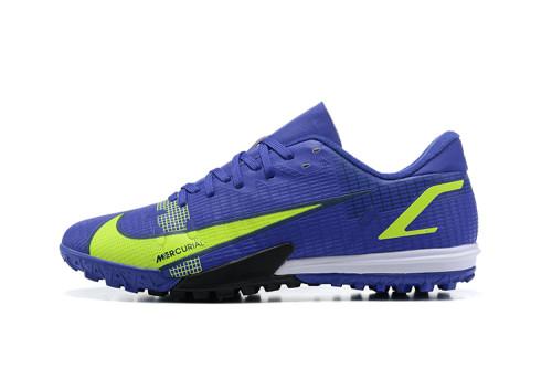 Mercurial Vapor XIV Academy TF Football Shoes