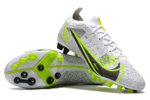 Mercurial Vapor XIV Elite FG Football Shoes