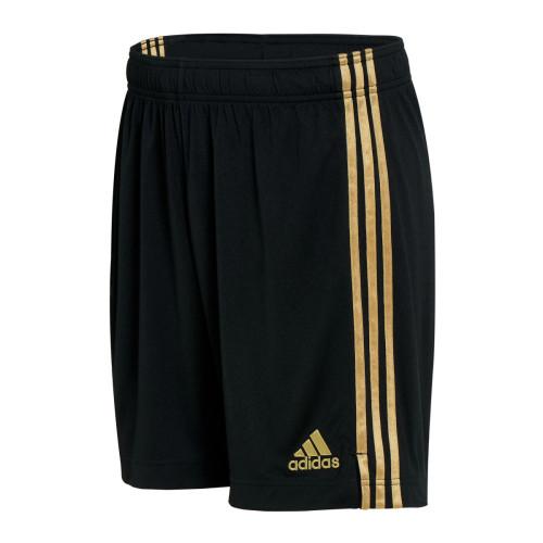 Thai Version Bayern Munich 21/22 Away Shorts