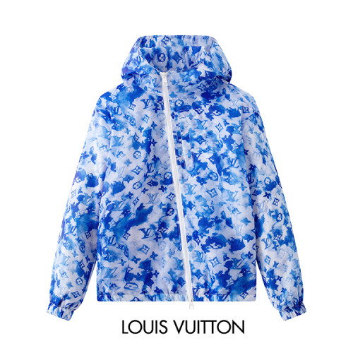 Luxury Fashionable Brand Hoodies and Shorts Suits 2021.6.19