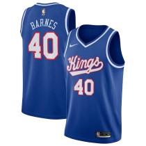 Classic Edition Club Team Jersey - Harrison Barnes - Mens
