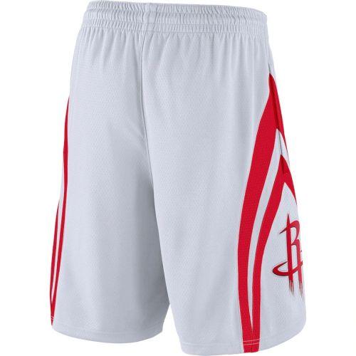 Association Club Team Short - Mens