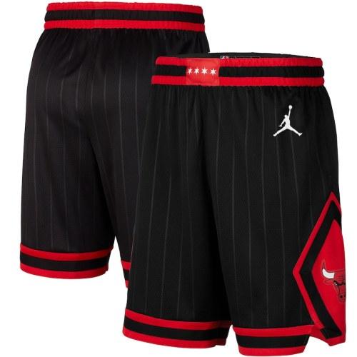 Statement Club Team Shorts - Mens