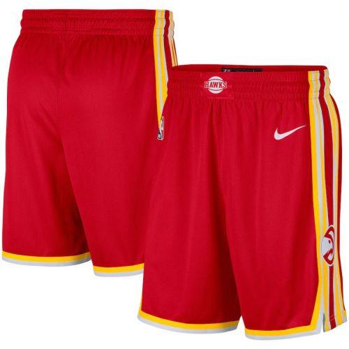 Icon Club Team Shorts - Mens