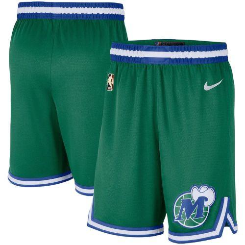 Classic Edition Club Team Shorts - Mens
