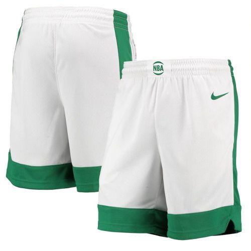 City Edition Club Team Shorts - Mens
