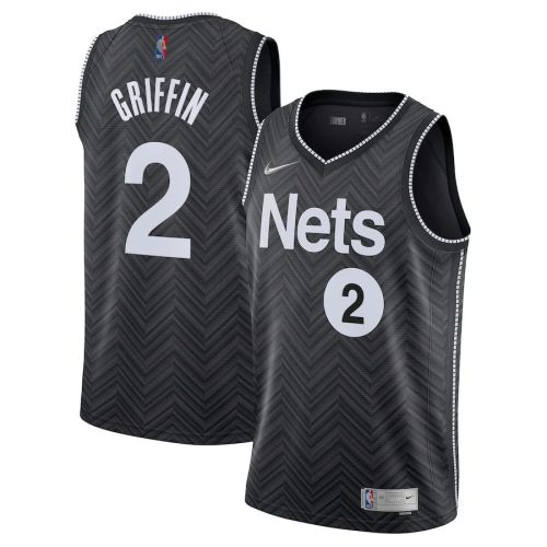 Earned Edition Club Team Jersey - Blake Griffin - Youth