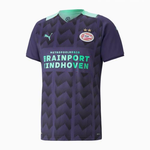 Thai Version PSV Eindhoven 21/22 Away Jersey