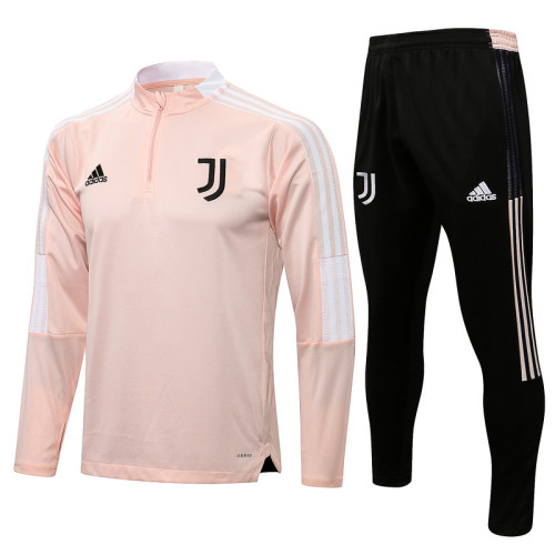 Juventus 21/22 Drill Tracksuit B476#