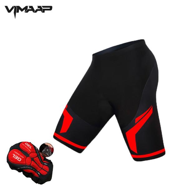 2021 Raod Race Pro Team Cycling Shorts