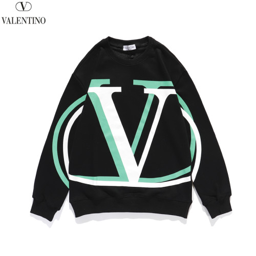 Luxury Brand Sweater Black 2021.7.17