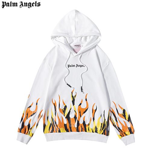 Streetwear Brand Hoodie White 2021.7.17
