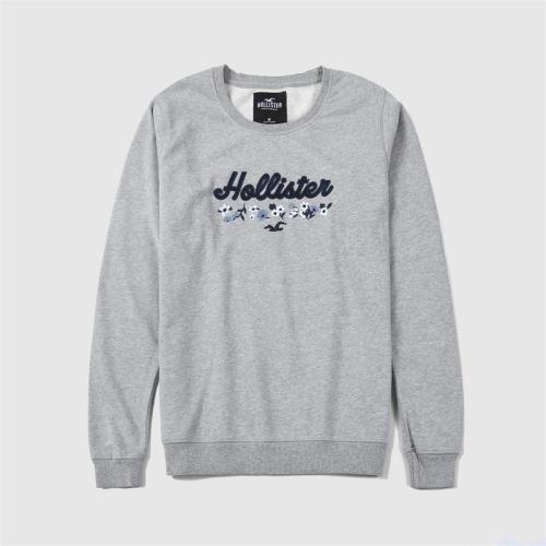 Women's Brands Fall & Winter Sweater AFW 049