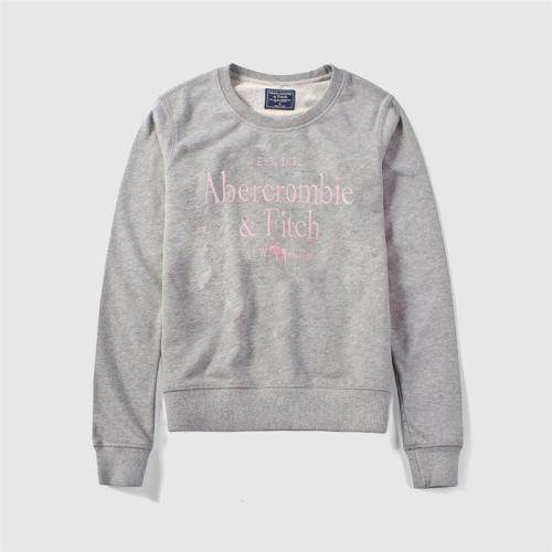 Women's Brands Fall & Winter Sweater AFW 060