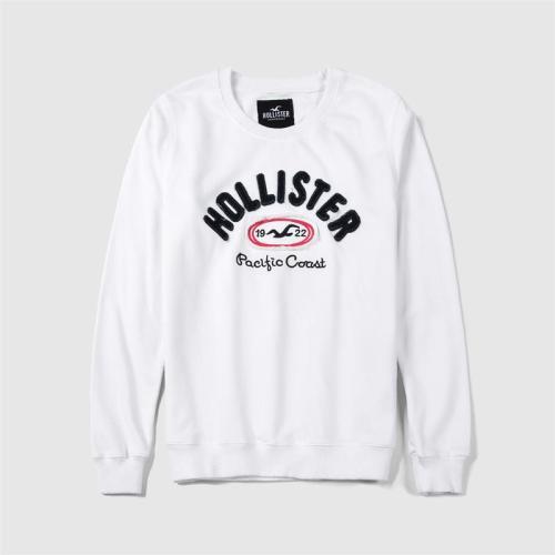 Women's Brands Fall & Winter Sweater AFW 040
