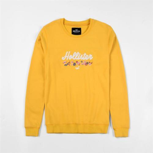 Women's Brands Fall & Winter Sweater AFW 057