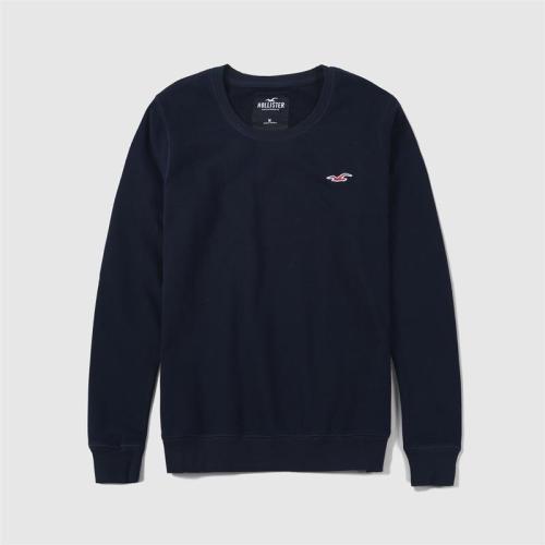 Women's Brands Fall & Winter Sweater AFW 043