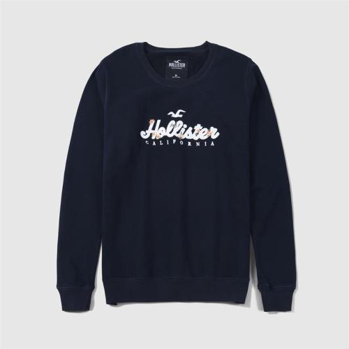 Women's Brands Fall & Winter Sweater AFW 026