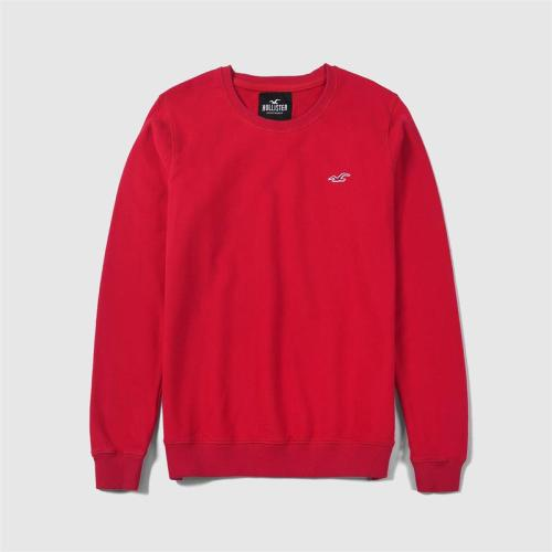 Women's Brands Fall & Winter Sweater AFW 045