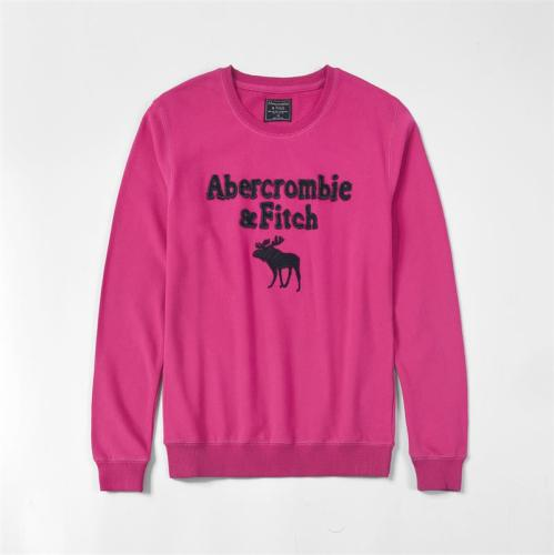 Women's Brands Fall & Winter Sweater AFW 061
