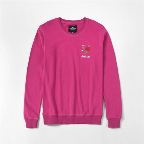 Women's Brands Fall & Winter Sweater AFW 056
