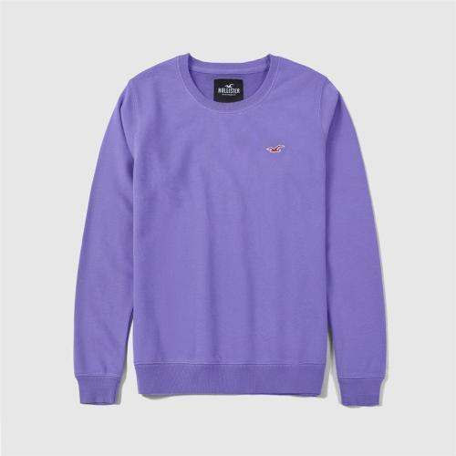 Women's Brands Fall & Winter Sweater AFW 055