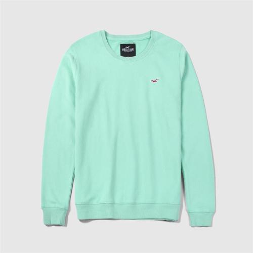 Women's Brands Fall & Winter Sweater AFW 053