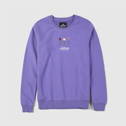 Women's Brands Fall & Winter Sweater AFW 031