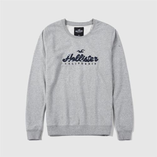 Women's Brands Fall & Winter Sweater AFW 034