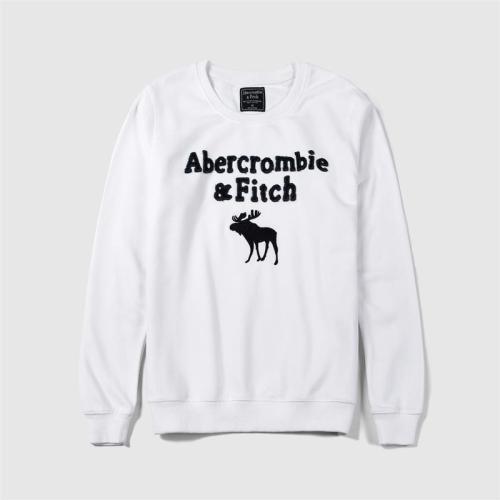 Women's Brands Fall & Winter Sweater AFW 052