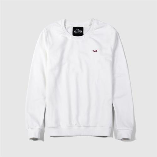 Women's Brands Fall & Winter Sweater AFW 050