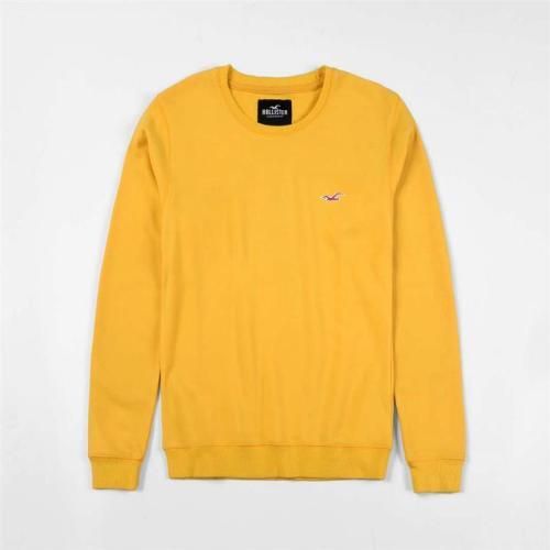 Women's Brands Fall & Winter Sweater AFW 059