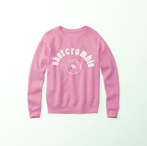 Women's Brands Fall & Winter Sweater AFW 058