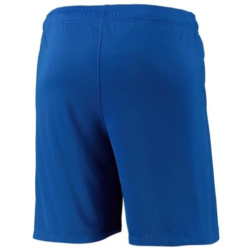 Thai Version Atletico Madrid 21/22 Home Shorts